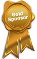 Gold Sponsor (2021) Booth included