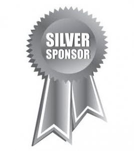 Silver Sponsor 2020 (Booth included)